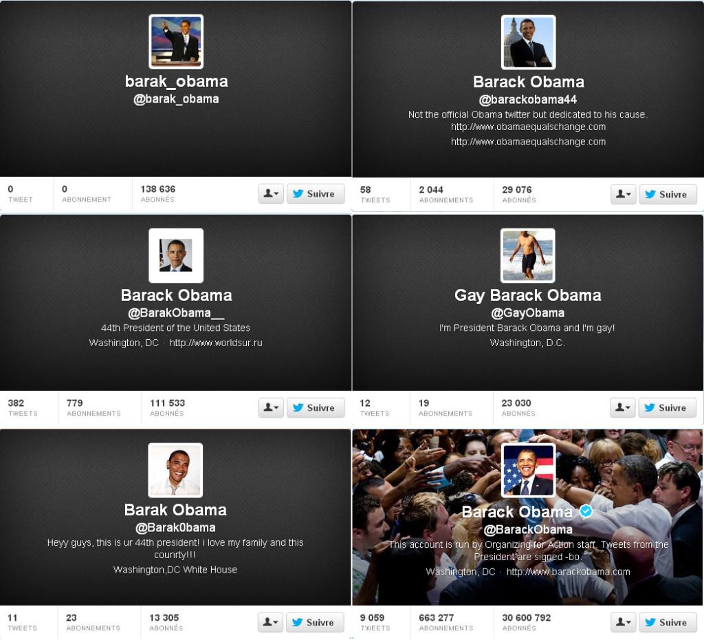 Annexe1_Obama_Twitter