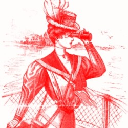 Victorian_Woman
