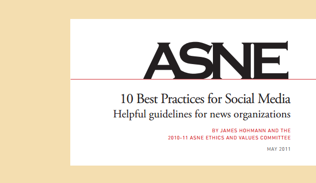 10_Best_Practices_for_Social_Media.pdf