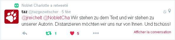 1_taz_tweet