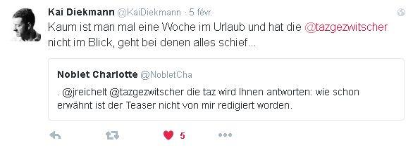 3_Diekmann