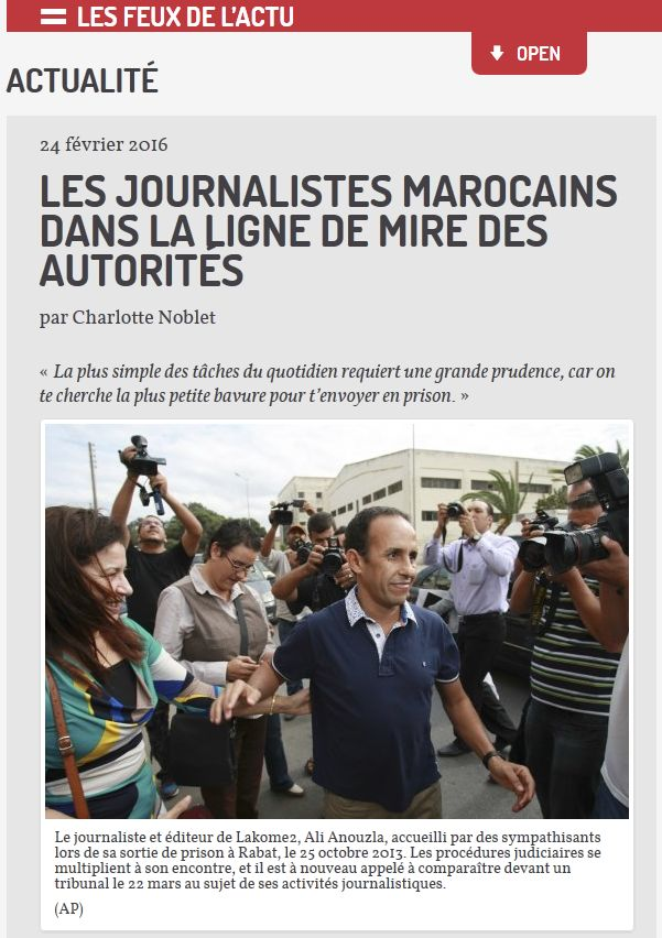 Equaltimes_Morocco