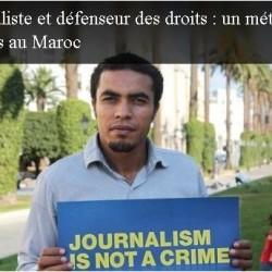 Maroc_presse