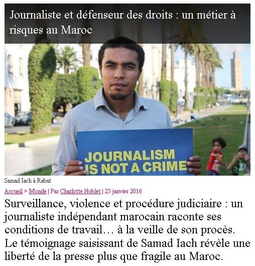regards_liberte_de_la_presse_Samad_Iach