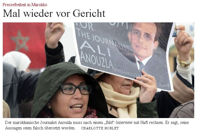 taz_Pressefreiheit