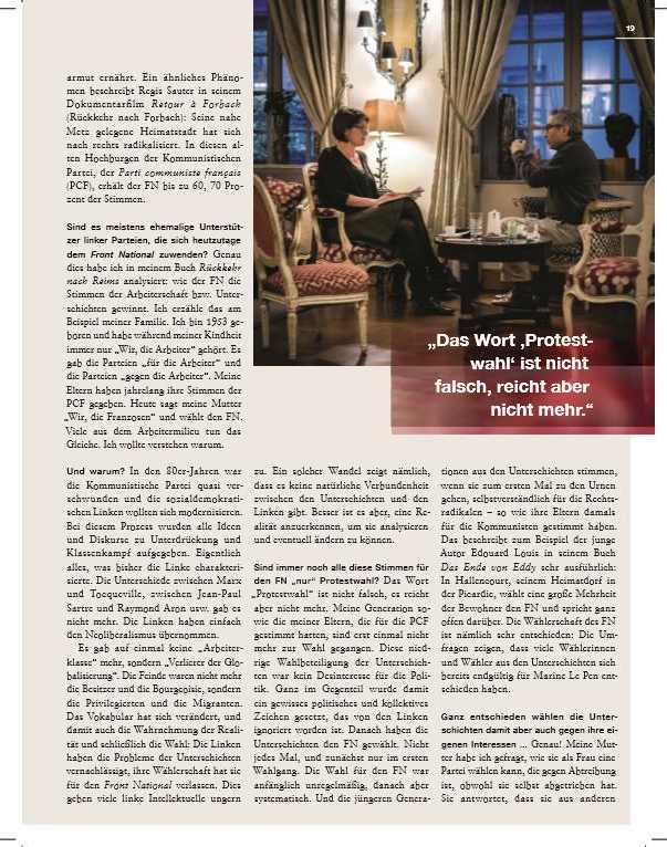 Interview Seite 2