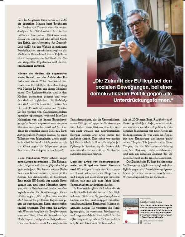 Interview Seite 4
